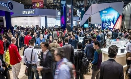 Mobile World Congress 2020 Is Now Cancelled: GSMA