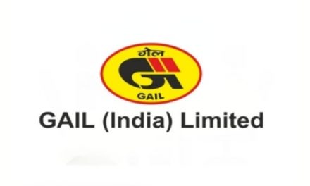 GAIL (India) Limited Recruitment 2020: Vacancies, Qualification & How To Apply