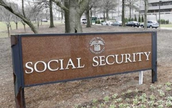 Social Security Bill: How It Will Impact Employees