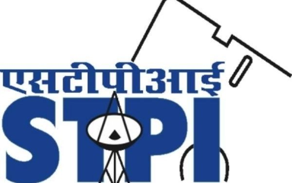 STPI Recruitment 2020: Education Qualification, Details & How To Apply