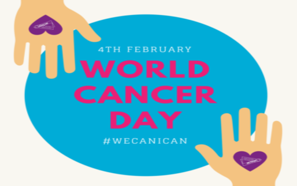 World Cancer Day 2020: Common Cancers In India, Symptoms & Prevention Tips