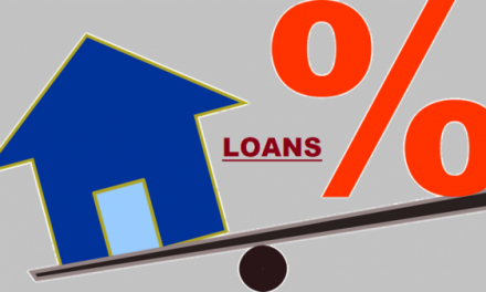 Personal loan interest rates of Most Prominent Banks