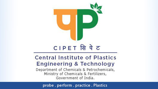 CIPET Recruitment 2020: Details, Qualifications & How To Apply