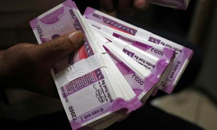 Coronavirus Impact: Banks to Deliver Cash at Your Doorstep