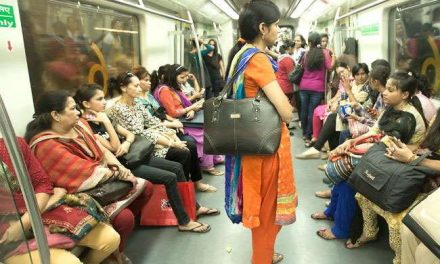 Important Measures taken by Delhi Metro to check coronavirus spread