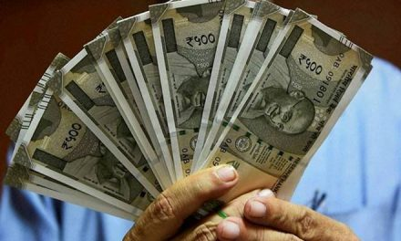 Govt to offer 50% of three months' salary as unemployment benefit to 4 million workers