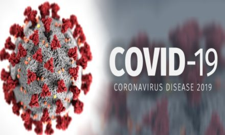 Coronavirus test can be now booked online in India