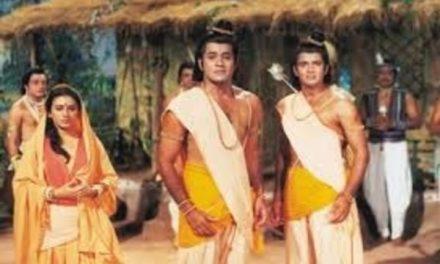 On public demand, Doordarshan to telecast Ramayan again