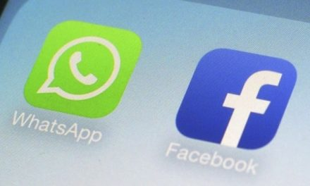 WhatsApp users must drop everything and do this immediately to avoid privacy breach