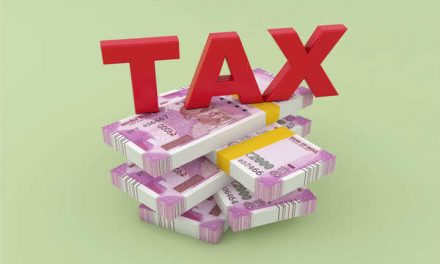 Income tax deduction on EPF contribution: Check the new tax rate