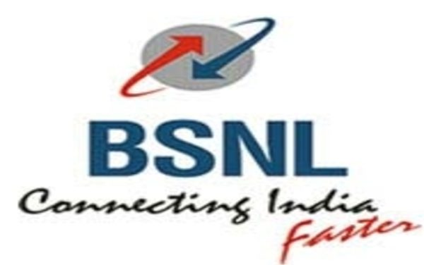 BSNL Recruitment 2020: Important Dates, Application Form and Eligibility Criteria