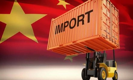 What all you have to do to start import business from China to India?