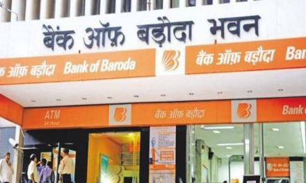 Bank of Baroda, HDFC cut home loan rates