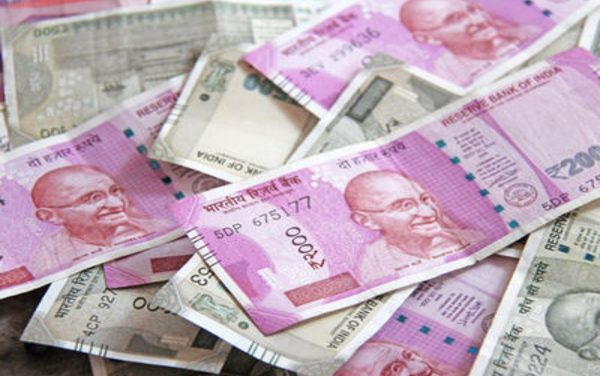 PPF Vs NPS Vs Mutual Funds: Check which instrument can make you crorepati faster