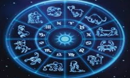Today's Horoscope (29th May): Have a look at your astrology prediction