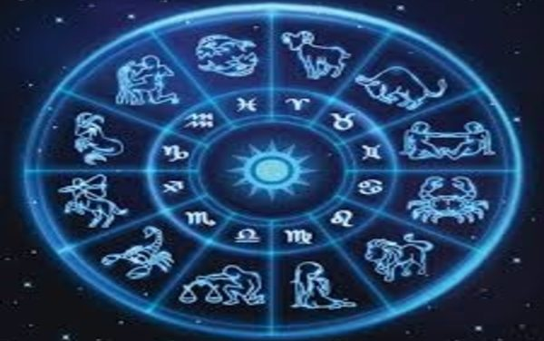 Today's Horoscope (6th November): Have a look at your astrology prediction