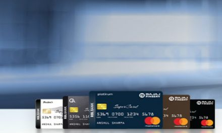 Credit, debit cards' online use facility to be disabled by March 16, 2020, if never used