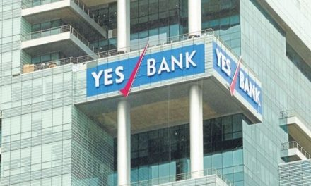 Yes Bank users can make over ₹2 lakh payments towards EMI, credit cards via other bank accounts