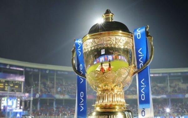 IPL 2020 may get canceled or postponed because of Coronavirus Pandemic