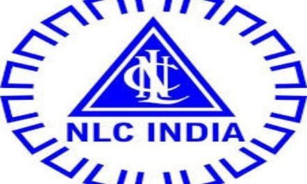NLC India Recruitment 2020: Apply for 56 Posts