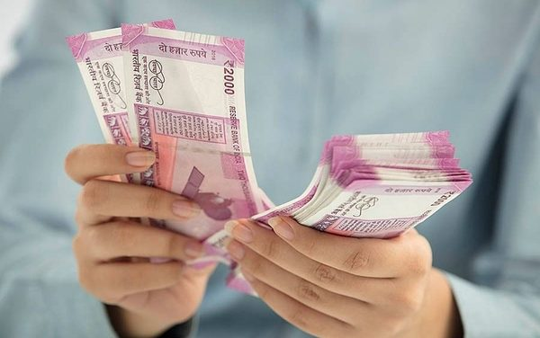 Govt slashes interest rates on PPF, NSC, SCSS, other Post Office Schemes amid coronavirus outbreak
