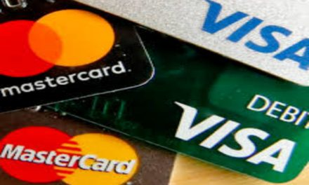 New credit/debit card rule from March 16? Here's what you need to know