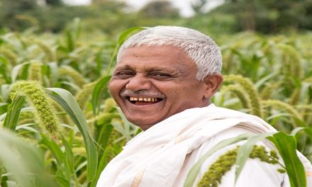PM-KISAN scheme being implemented across India except for West Bengal