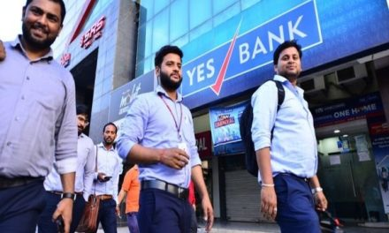 Yes Bank branches will open one hour earlier from 19-21 March