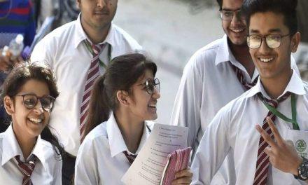 CISCE postpones ICSE, ISC 2020 board exams till March 31