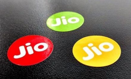 Reliance Jio doubles data benefits on vouchers, also offers more talk time to Non- jio telecoms.