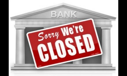 Banks cut branch timings amid total lockdown. Check details here