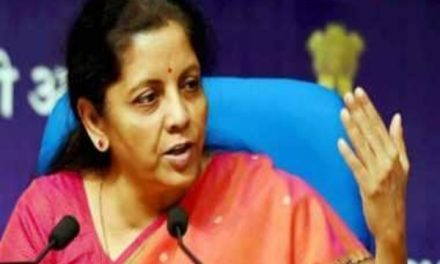 COVID-19 Outbreak: Here are key announcements by FM Nirmala Sitharaman