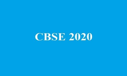 After KV's & State Boards' Decision to Pass Students of Classes 1 to 9, Parents Seeking Clarity from the CBSE Board
