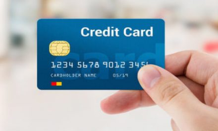 Why you should not defer credit card, personal loan payments despite moratorium
