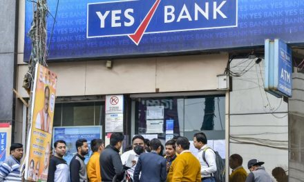 Yes Bank to resume full banking services from Wednesday evening