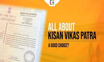 Kisan Vikas Patra – Eligibility, Features, Interest Rates & Returns