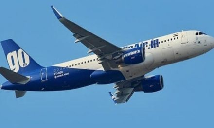 GoAir Extends Ticket Credit Scheme For Air Passengers Till April 30