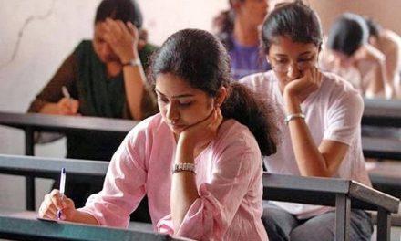 Entrance exams including JNU, UGC NET, PhD, NEET postponed