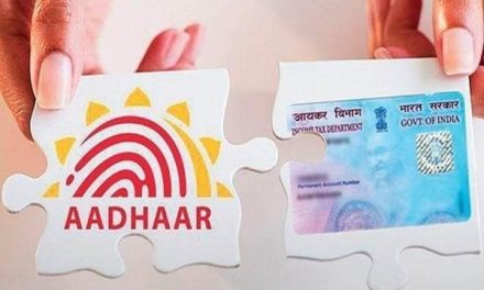 PAN-Aadhaar linking Key Points: Know the latest alerts, Importance and Process to Apply