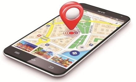 COVID-19 Lockdown: Know How to find Food, Night shelters on Google Map