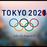 Tokyo Olympics rescheduled for July 23-August 8 in 2021