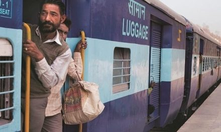 No action plan to resume train services from April 15, confirms Indian Railways