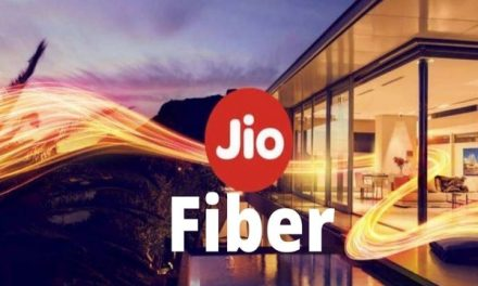 Reliance JioFiber combo plan at Rs 199 offers 1TB data with add on benefits