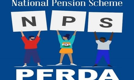 APY subscribers alert! PFRDA stops auto debit from savings account till June 30