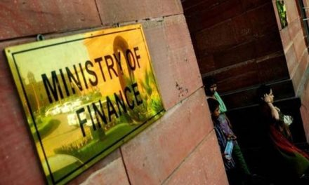 Money transferred into 20.5 crore women Jan Dhan accounts are safe, says Finance Minister