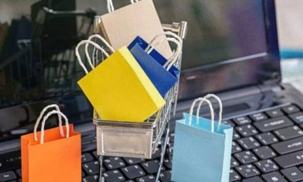 E-commerce firms can't sell non-essential items 20 April onwards