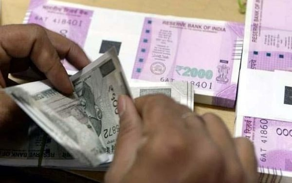 Common application form for PPF, NSC and other small savings schemes