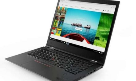 Lenovo India announces free technical support to other PC brands amid COVID-19 Crisis