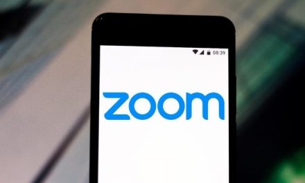 Zoom users, Three 'dangerous' emails you should be careful of