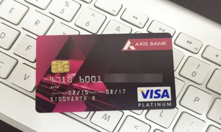 Axis Bank, Kotak Mahindra Bank reduce credit card limits of customers by up to 90%